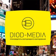 DiodMedia-title