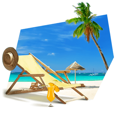 email-маркетинг в туризме