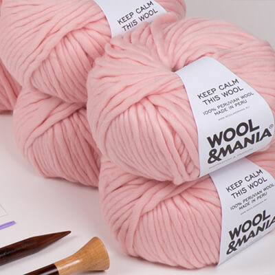 wool-mania-newsletter-title